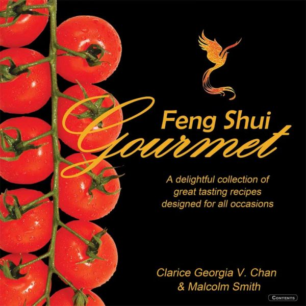 Fengshui-Gourmet-Digital-edition-single-page-format-1