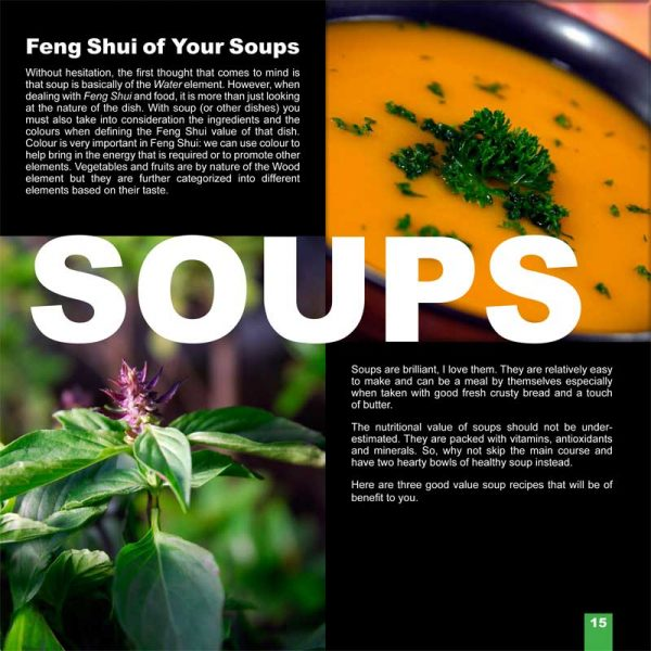 Fengshui-Gourmet-Digital-edition-single-page-format-15