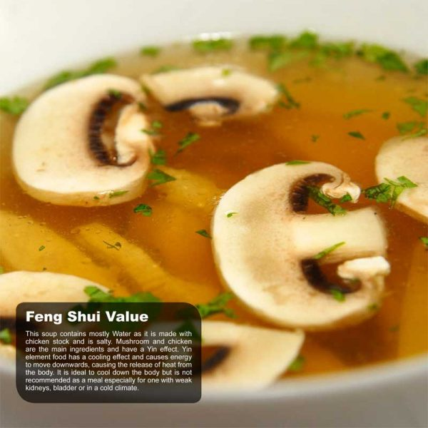 Fengshui-Gourmet-Digital-edition-single-page-format-19