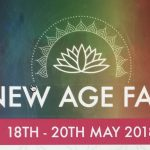 New Age Festival