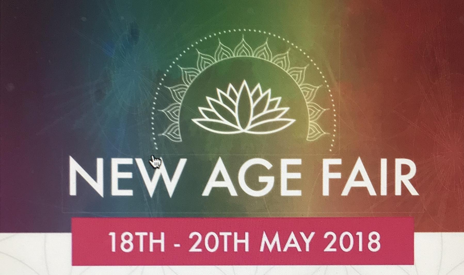 New Age Festival