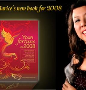 2008 Book Launch KL